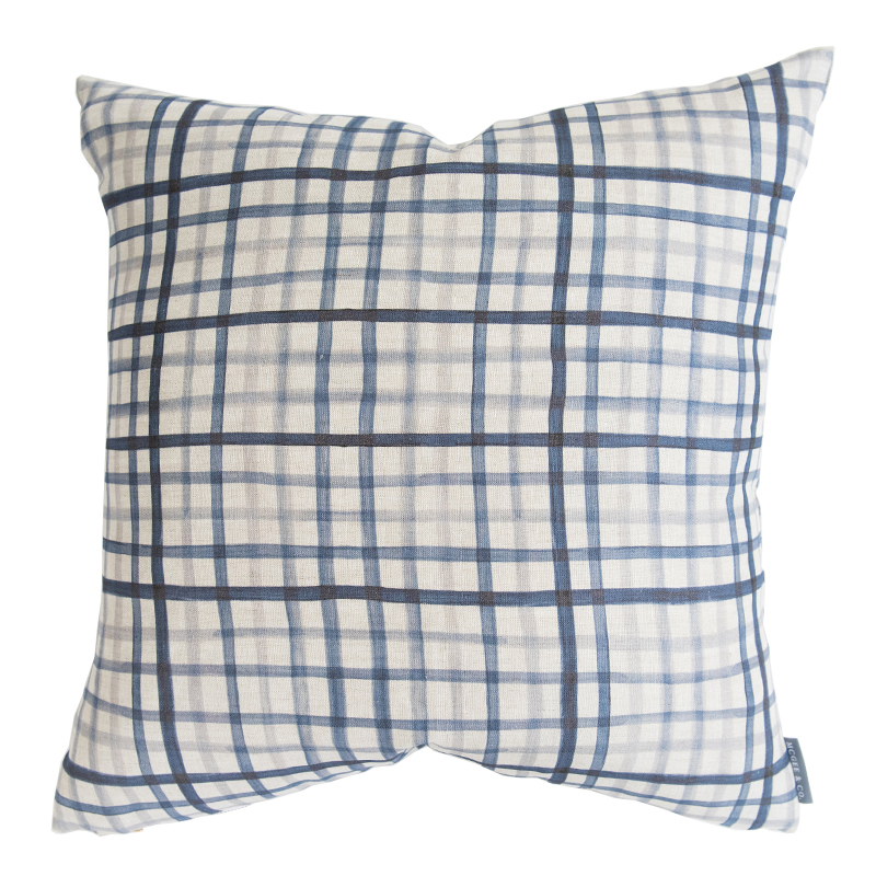 Watercolor Plaid in Indigo 4.jpg