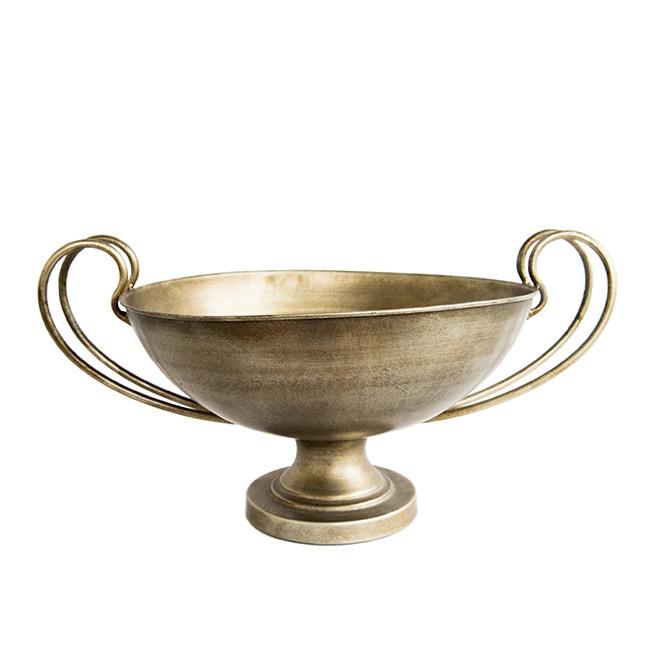 Trophy_Urn_3.jpg