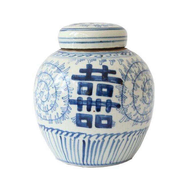 blue_and_white_mini_jars_1.jpg
