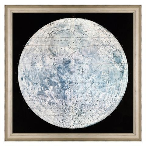 Moon_Map_1_large-1.jpg
