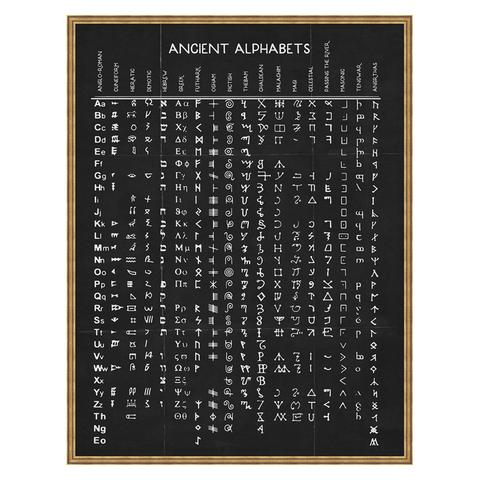Ancient_Alphabets_1_large.jpg