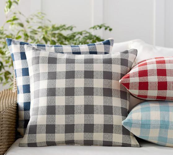 gingham-teal-indoor-outdoor-pillow-c.jpg
