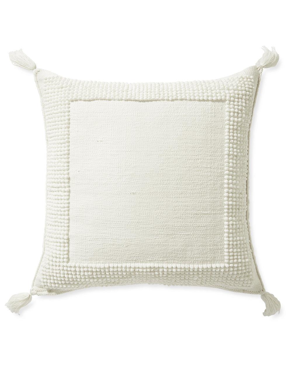 Floor_Pillow_Montecito_White_MV_Crop_SH.jpg