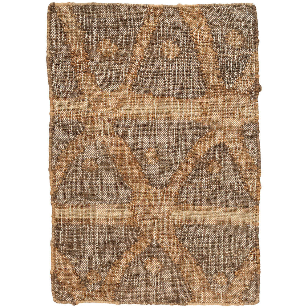Rumi Rug - McGee & Co.