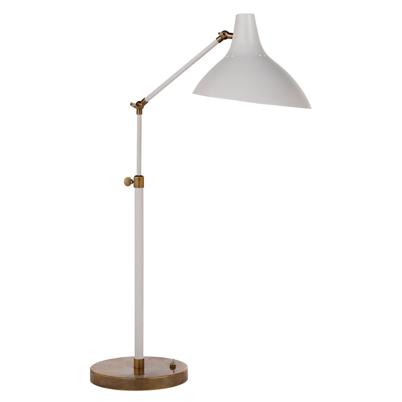 Charlton_Table_Lamp_1.jpg