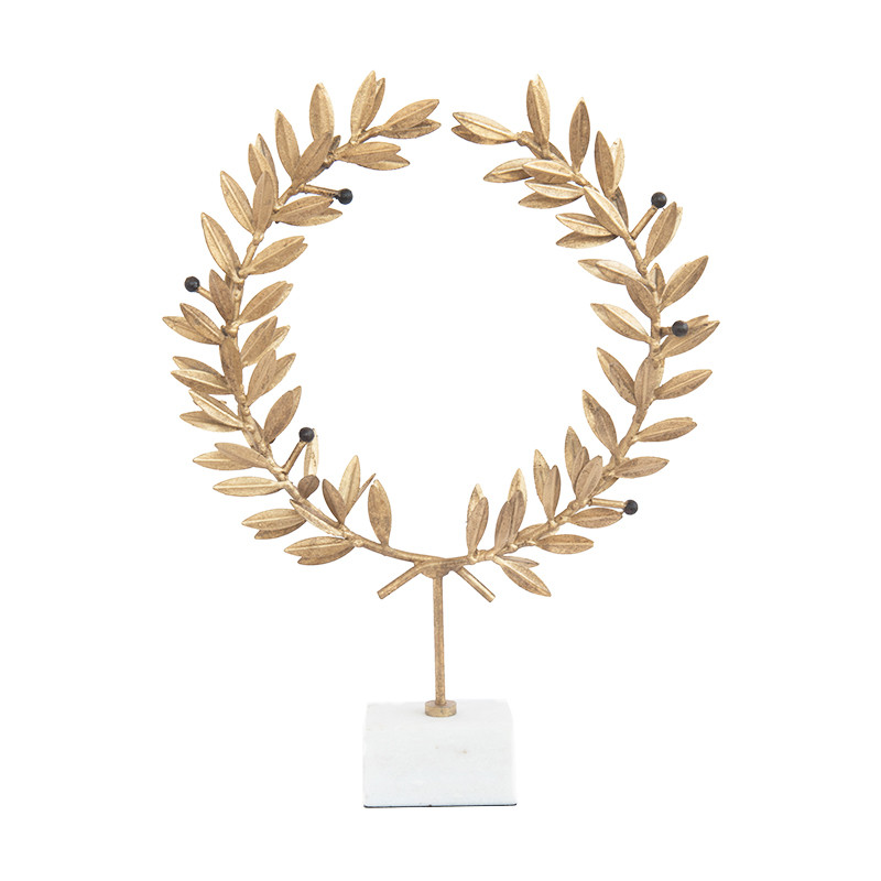 Olea_Wreath_1.jpg