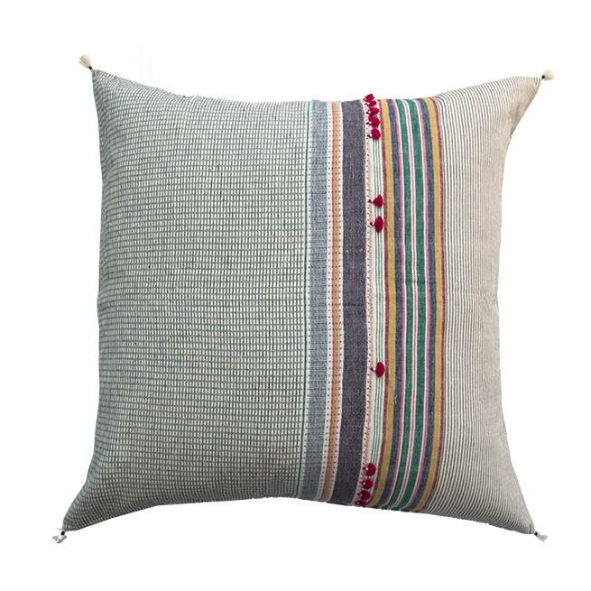 Laina Pillow - McGee & Co.