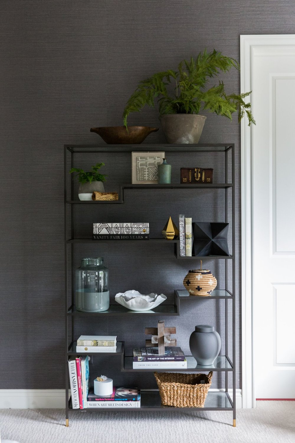 8Eclectic+Bookcase+with+Collected+Display+Pieces+and+Greenery.jpg