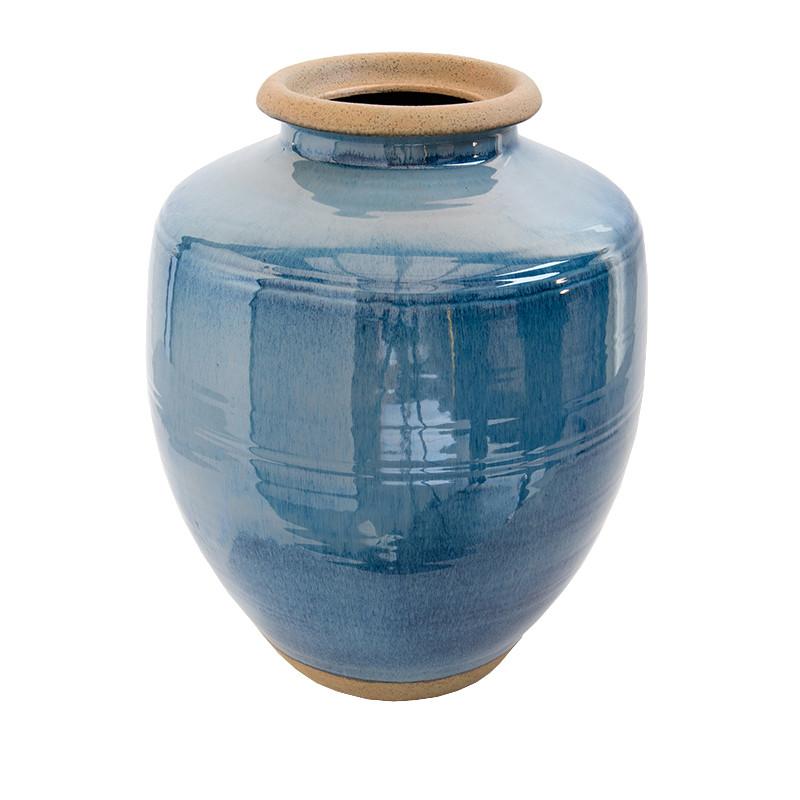 Blue_Vase_1.jpg