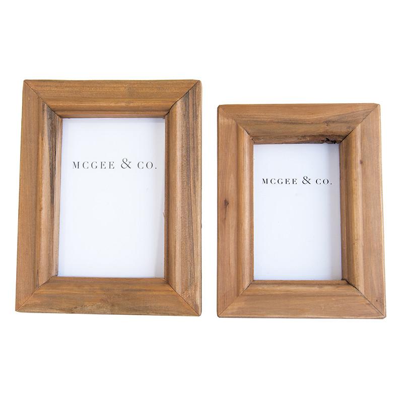 Wood_Frame_3.jpg