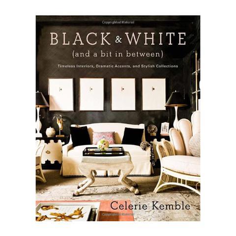Black_White_1_large.jpg