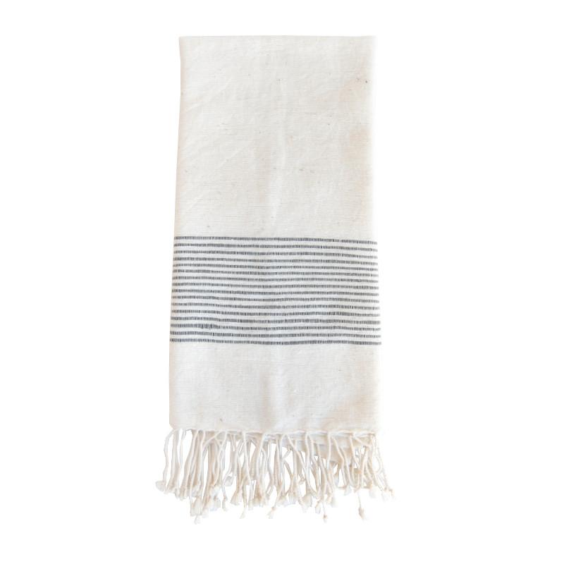 Walcott Hand Towel - Studio McGee