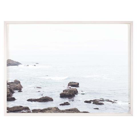 Coastal_1_large.jpg