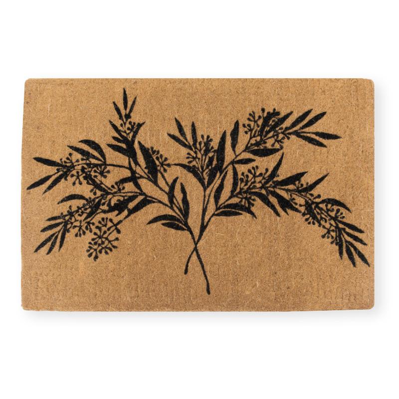 Eucalyptus_Doormat.jpg