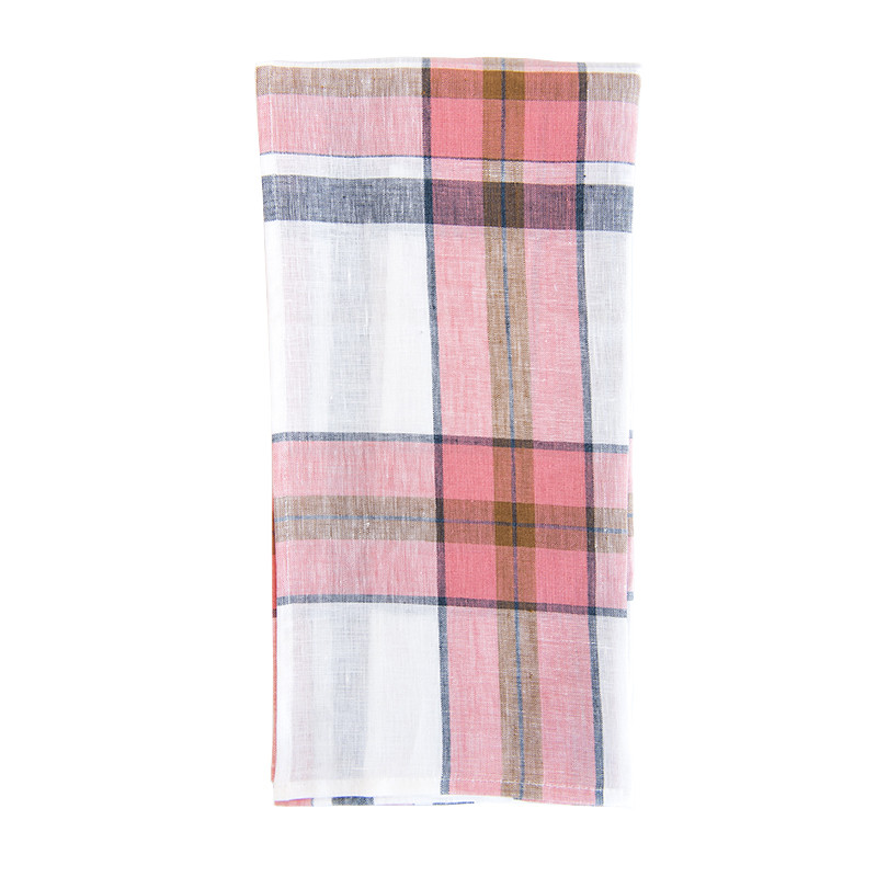 Country_Club_Plaid_Tea_Towel_1.jpg