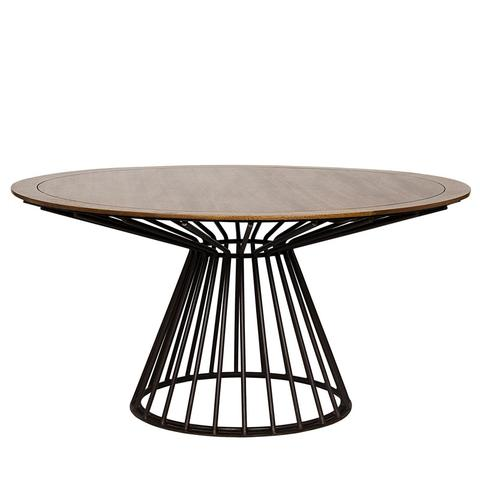 Easton_Dining_Table_1_large.jpg
