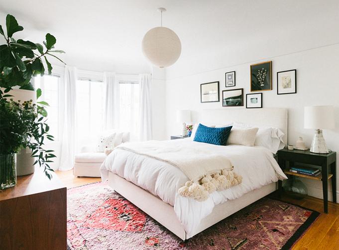 01-16-15-rwl-ruecolors-bright-bedrooms-11.jpg