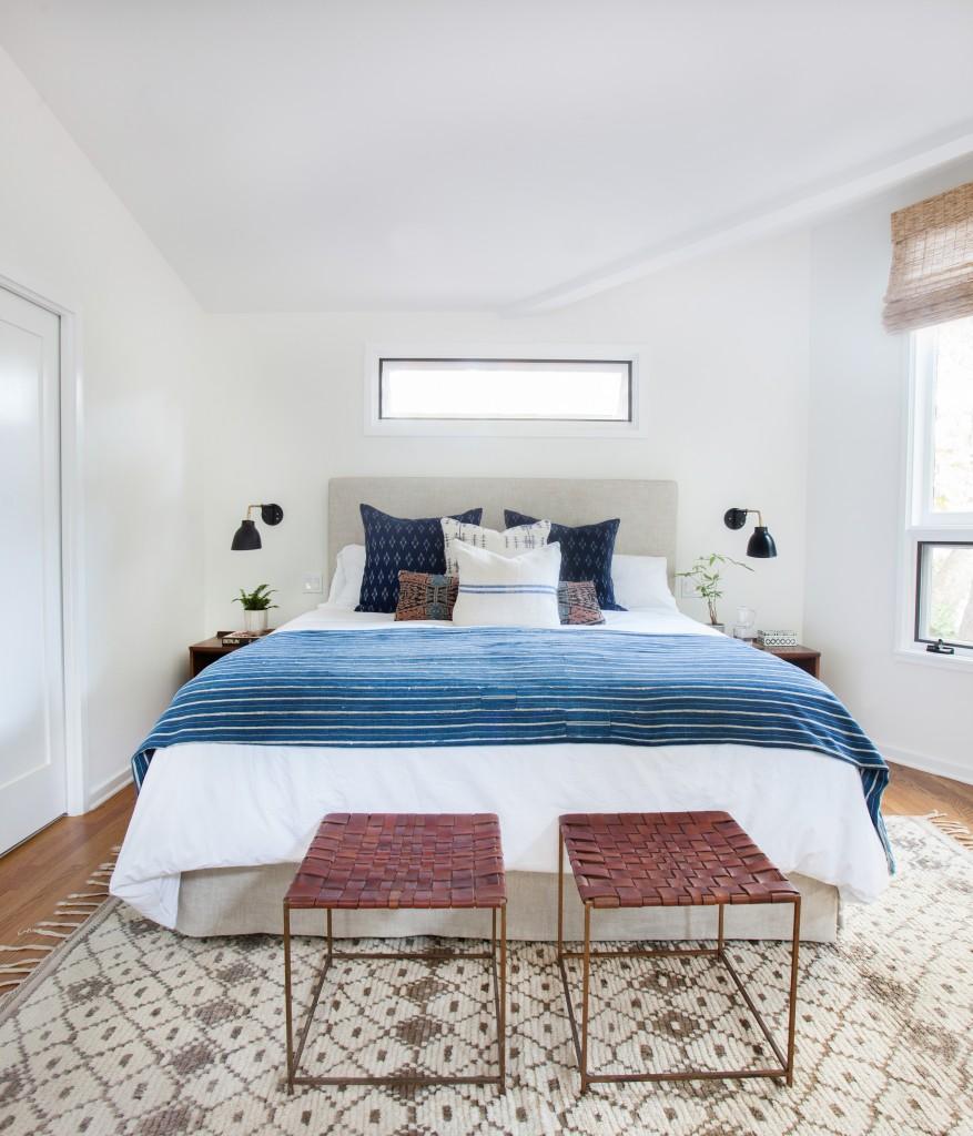 Eclectic Interior Design Bedroom Bedroom Ideas For Christmas Bedroom Ideas Artsy Bedroom Door Paint Color Ideas