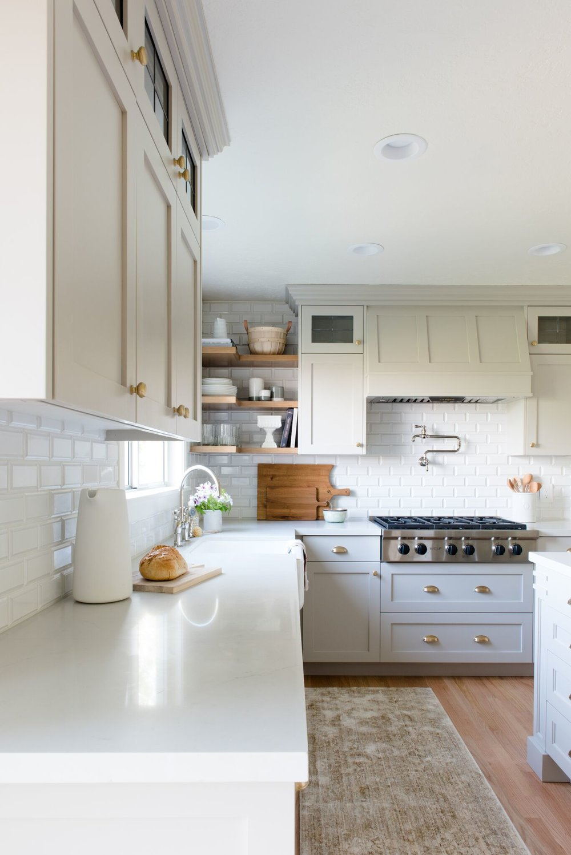 Studio Mcgee Kitchen Faucet