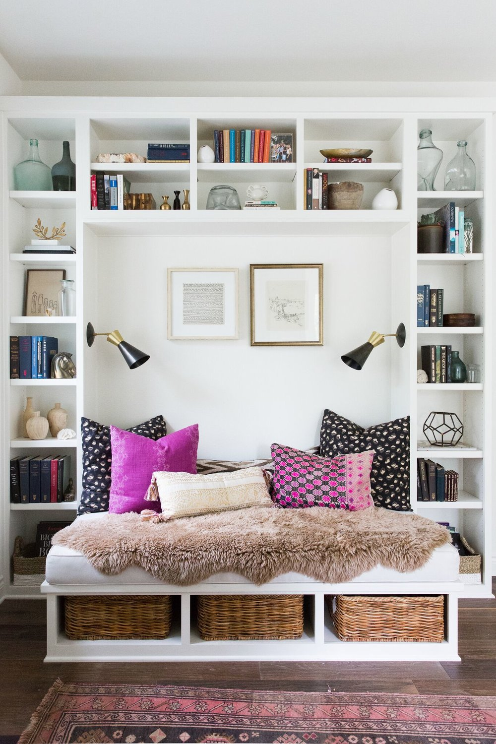 12Nook+with+Open+Shelf+Styling.jpg