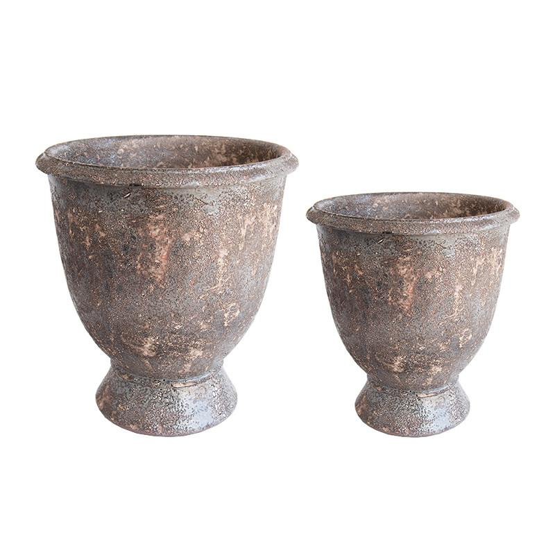 Antique_Pot_3.jpg