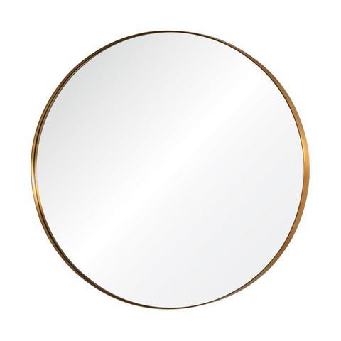 Mirror_Image_Home_20422_large.jpg