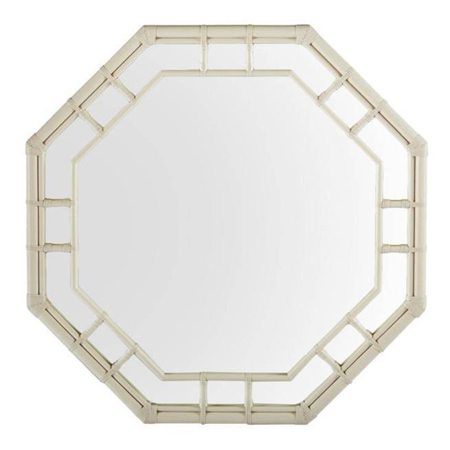 Regeant_Octagonal_Wall_Mirror.jpg