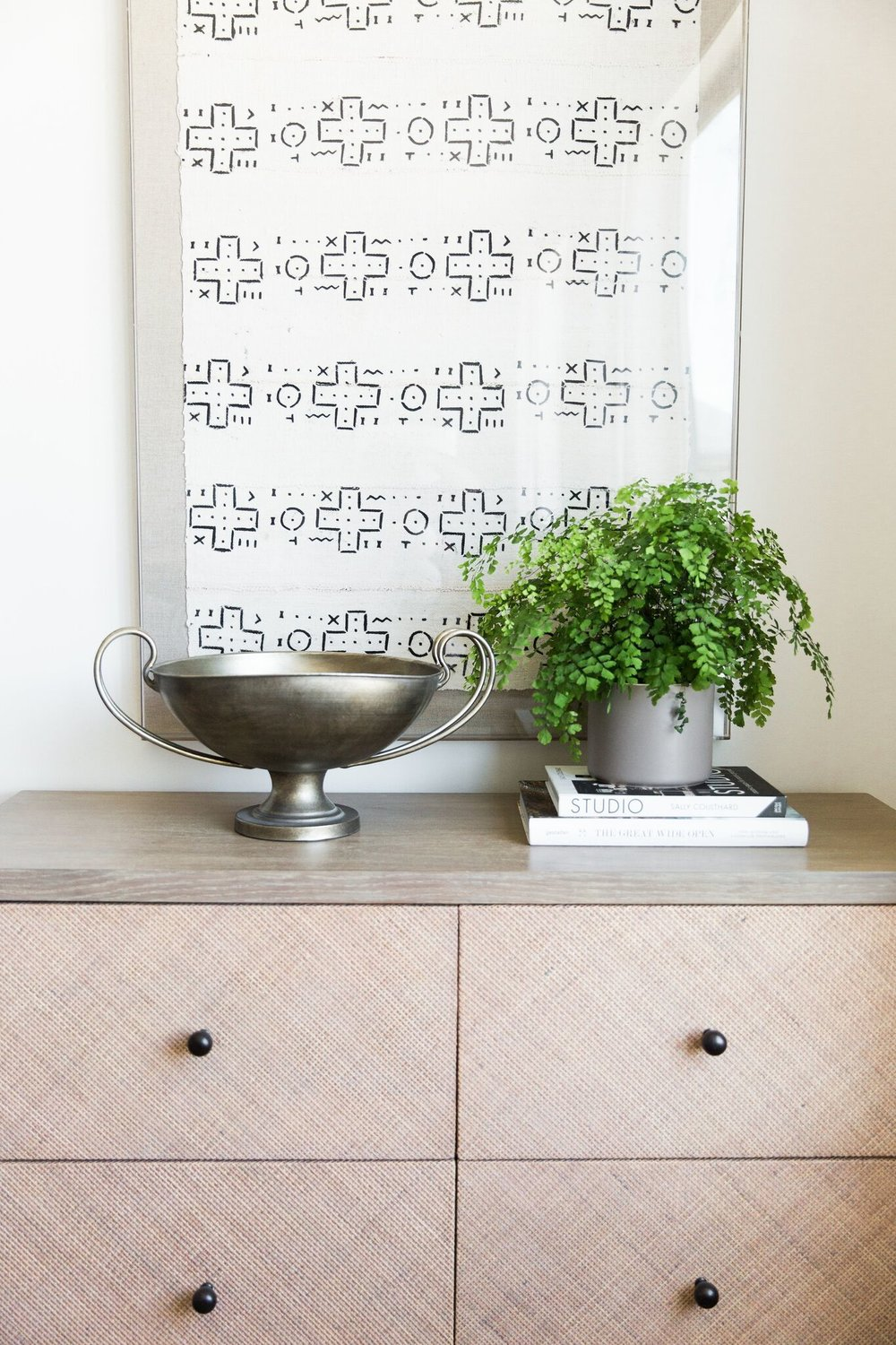 Studio McGee Guide to Potted Plants