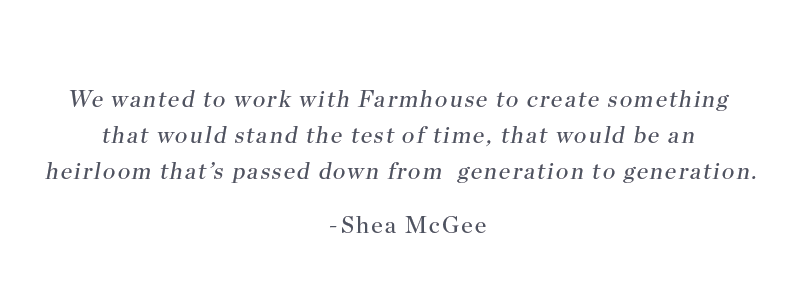 shea-quote.png