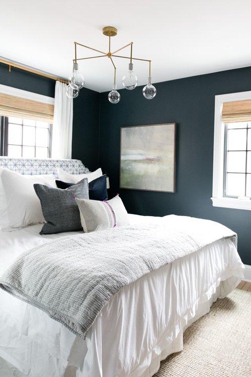 studio bedroom furniture. 69Denver+Tudor+Project+-+Studio+McGee.jpg Studio Bedroom Furniture O