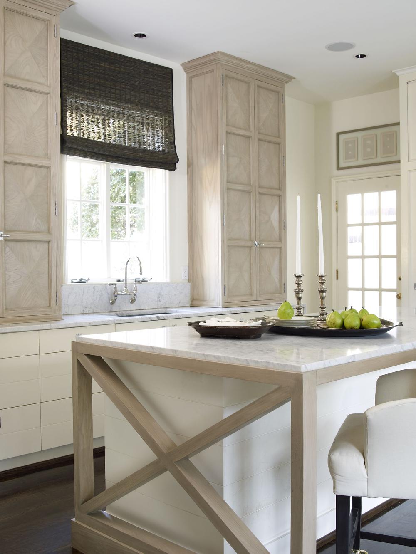 KitchenOverall-029133.jpg