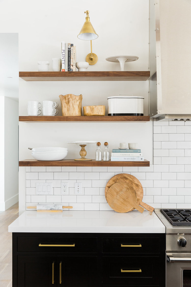 Kitchen+Styling+--+Studio+McGee.jpg