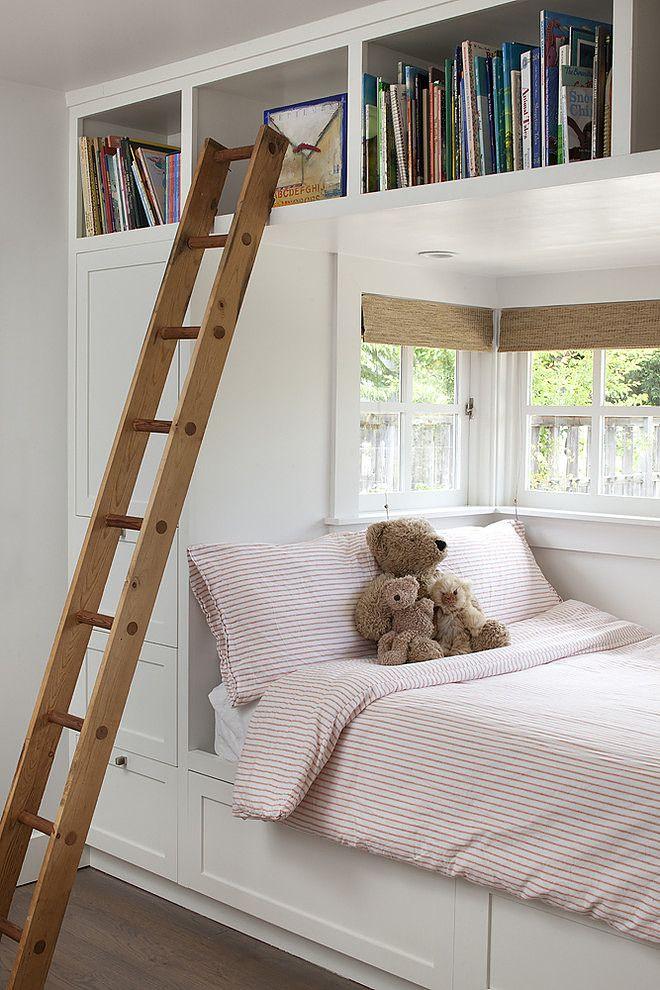 9bd09f1c6f13a7623d417d0171f4762a--bed-nook-alcove-bed.jpg