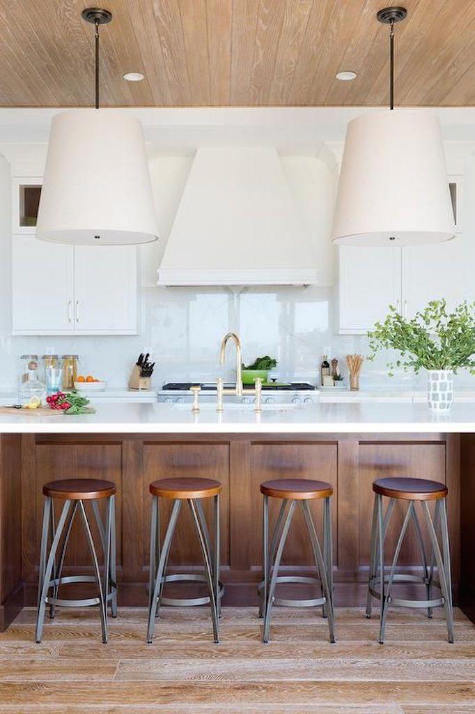 8a504b9637830a05eaf15087fe216a2d--condo-kitchen-kitchen-flooring.jpg