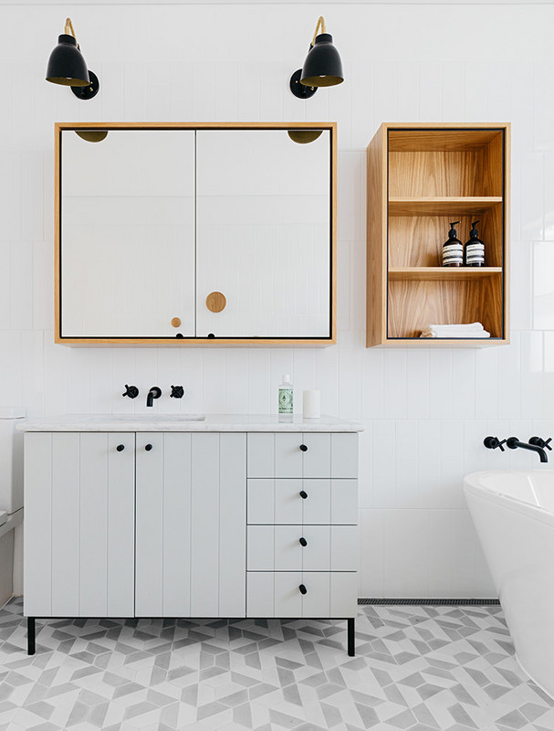 25-bathrooms-that-have-perfected-minimalism-592d7846539e0e0f60ad1b48-w620_h800.jpg