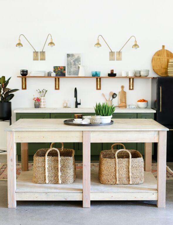 Studio-Kitchen-Reveal-13.jpg