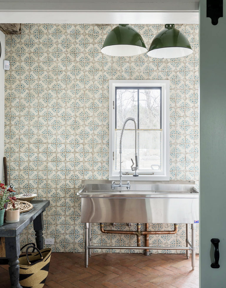 a-tiled-wall-and-industrial-sink-in-a-this-large-utility-room-full-farmhouse-tour-on-coco-kelley-768x978.jpg