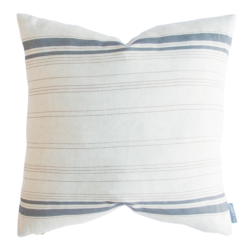 Gathre French Stripe Pillow 2_preview.png