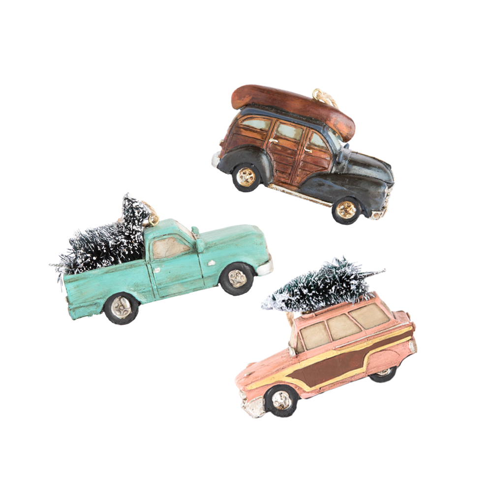 Automobile_Ornaments_8.png