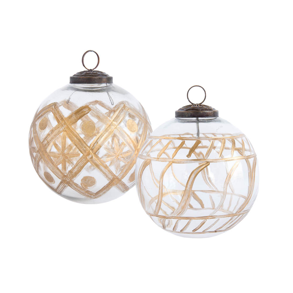 Etched_Mercury_Glass_Ball_Ornaments_3_7df8aff1-b720-4b69-a510-cc2ee7cb9c4c.png