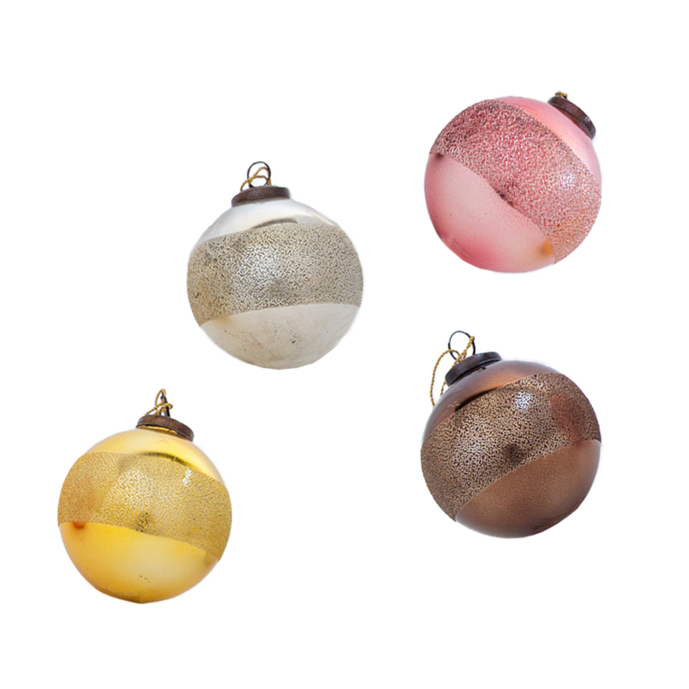 Glass_Ball_Ornaments_6.png