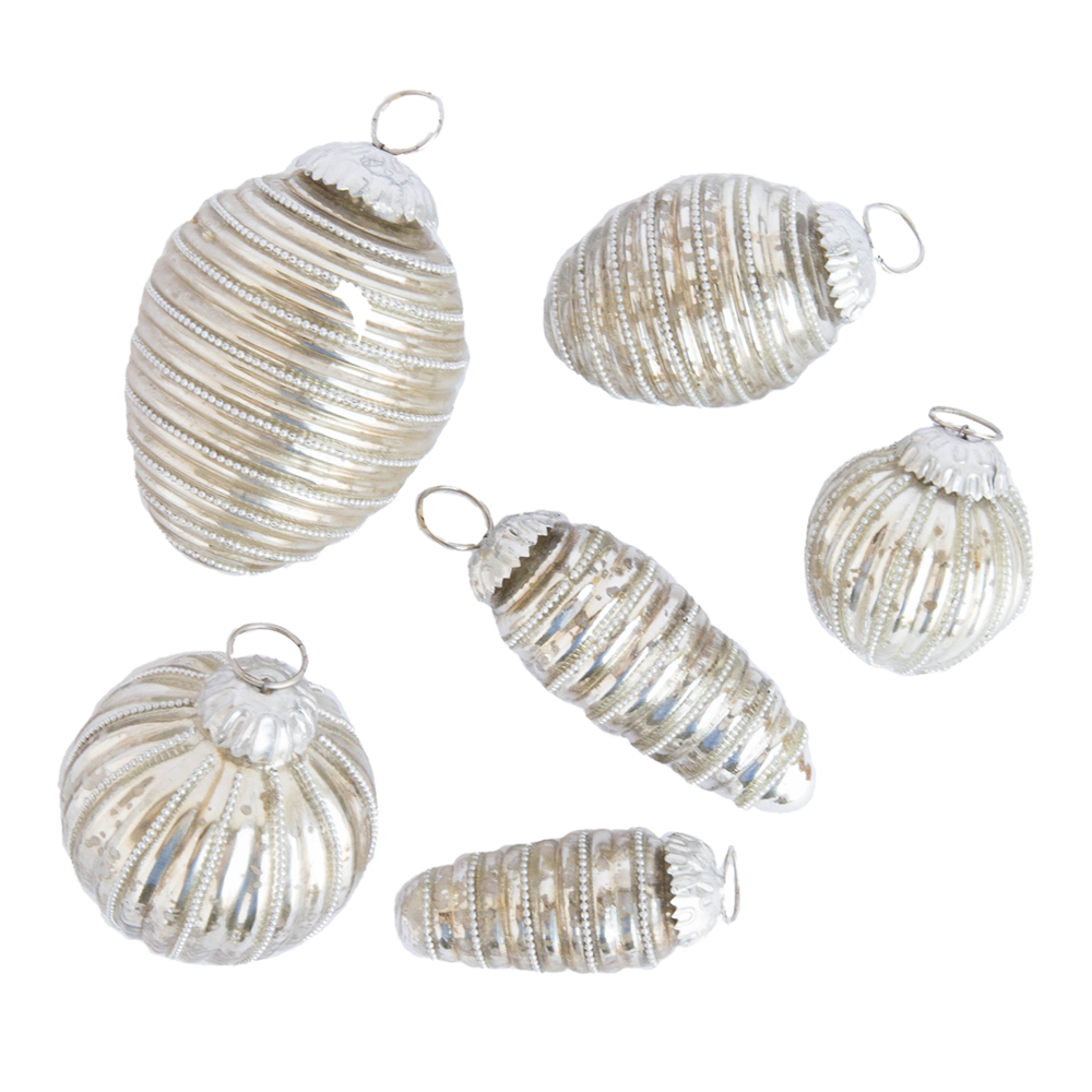 Pearly_Mercury_Ornaments_7.png