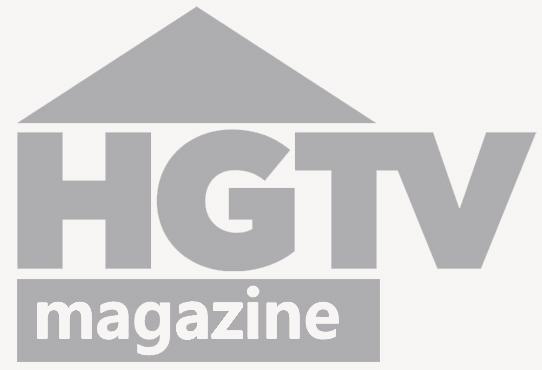 hgtv-magazine-header-logo.jpg