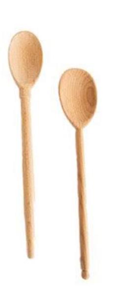assorted_beechwood_spoons.jpg