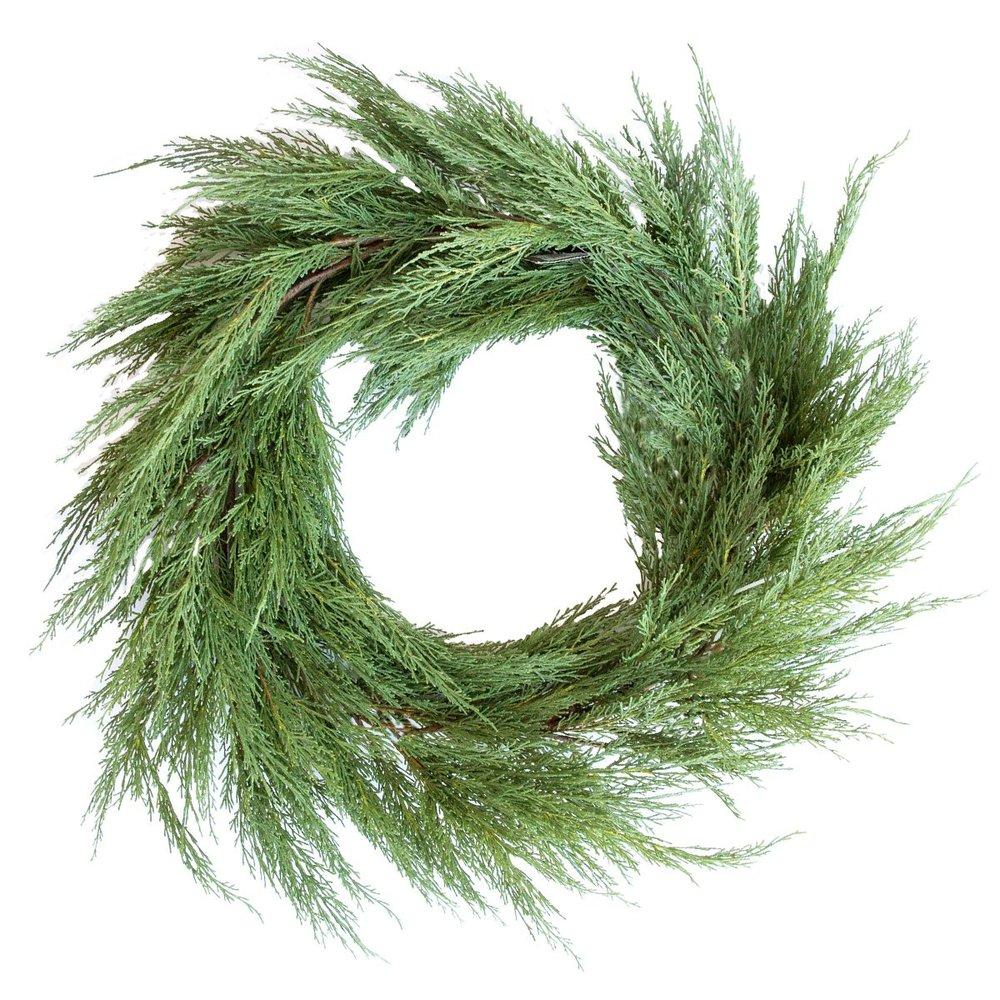 Faux_Pine_Wreath_1.jpg
