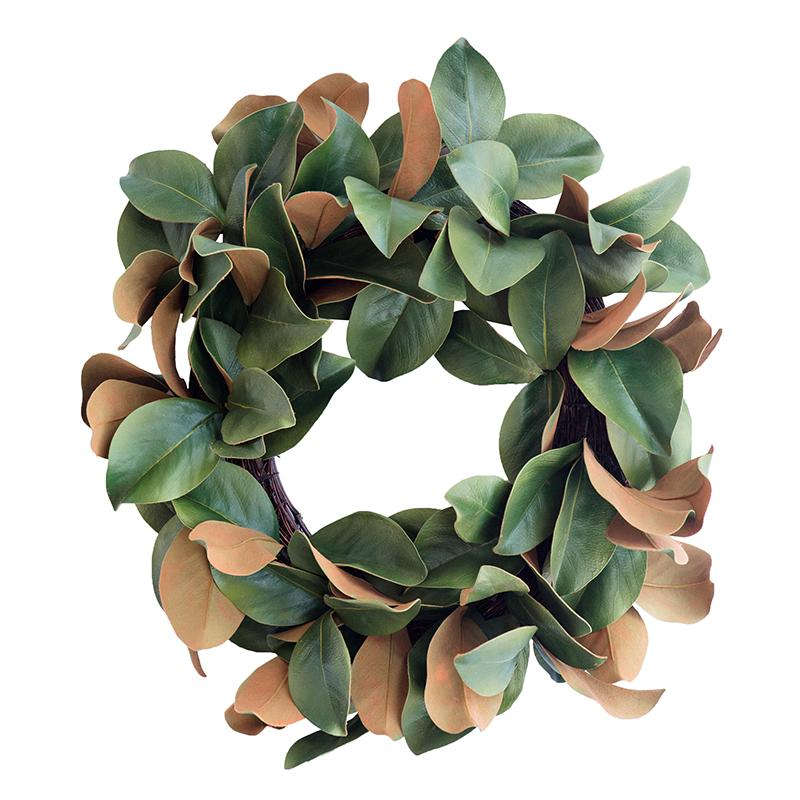 Faux_Magnolia_Wreath_1.jpg
