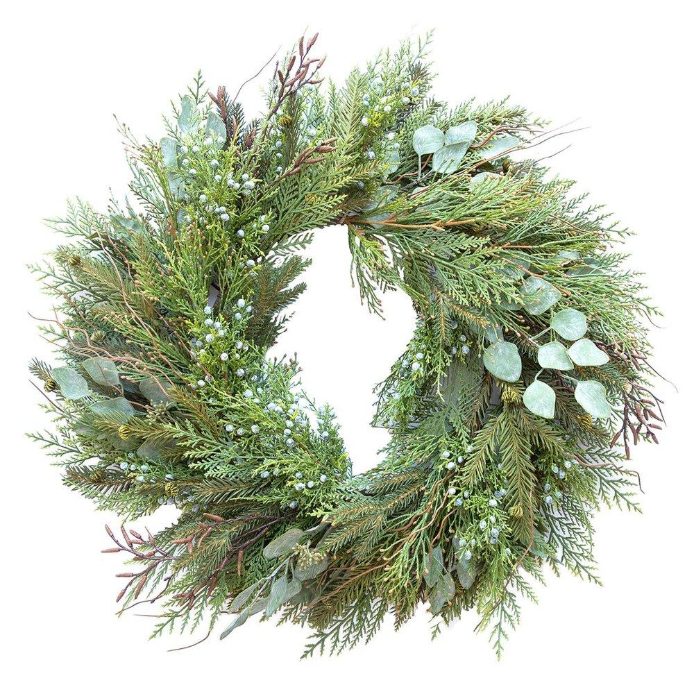 Faux_Juniper_Cedar_Wreath_1.jpg
