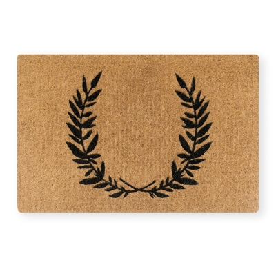 Wreath_Doormat.jpg