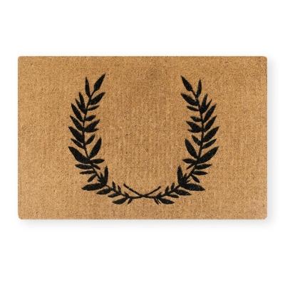 Wreath_Doormat.jpg