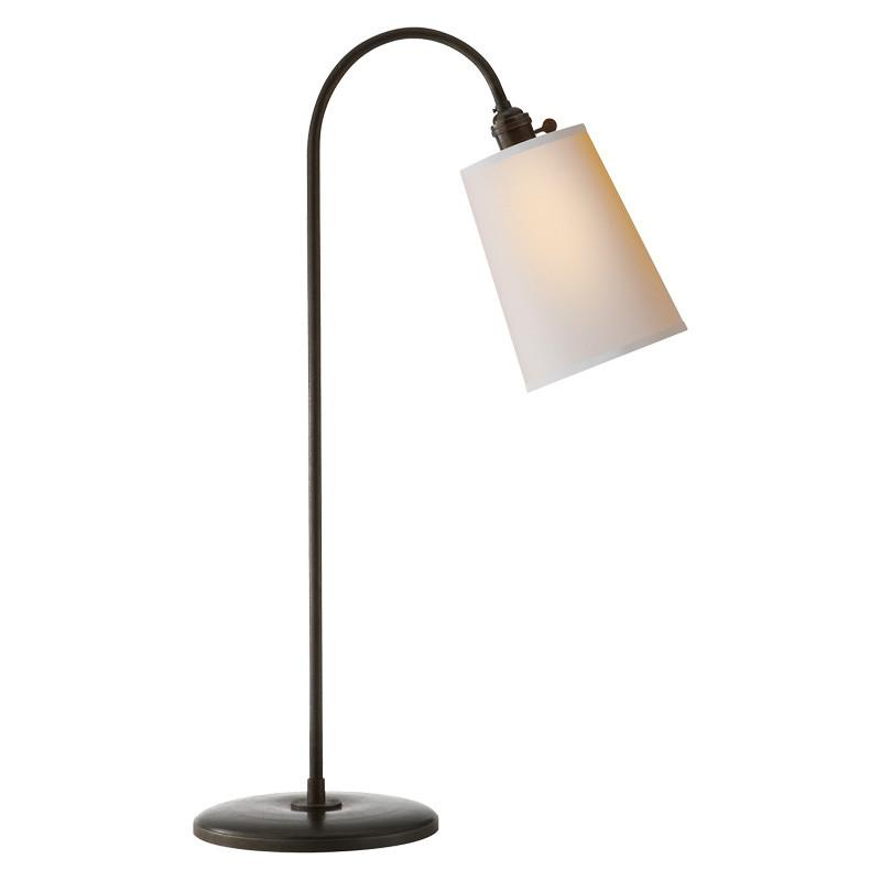 Mia_Table_Lamp_3.jpg